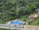 La-Celia-05-.jpg