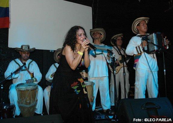 La-Papayera-09-