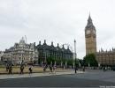 London-verano-01-.jpg