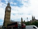 London-verano-03-.jpg