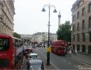 London-verano-04-.jpg