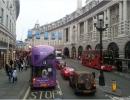 London-verano-06-.jpg