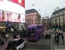 London-verano-08-.jpg