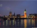 London-verano-09-.jpg