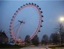 London-verano-10-.jpg