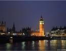London-verano-11-.jpg