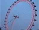 London-verano-12-.jpg