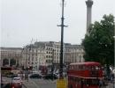 London-verano-14-.jpg