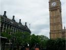 London-verano-31-.jpg