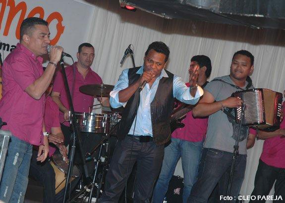 Los-Diablitos-show-05-