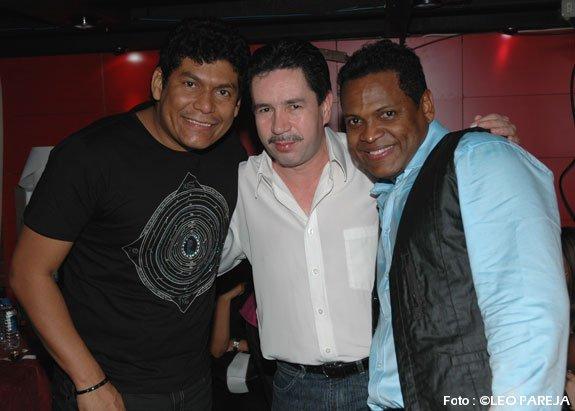 Los-Diablitos-show-08-