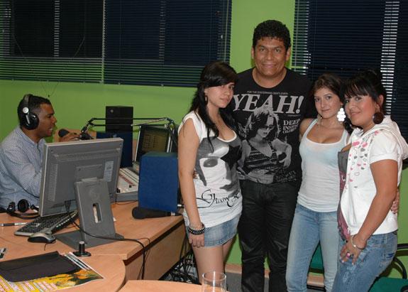 Los-Diablitos-show-10-