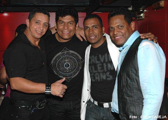 Los-Diablitos-show-13-