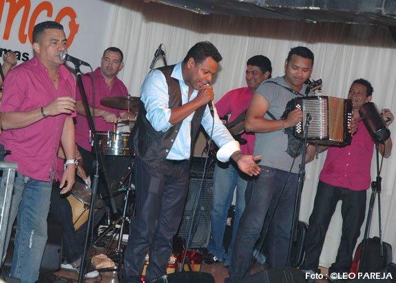 Los-Diablitos-show-14-