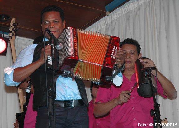 Los-Diablitos-show-16-
