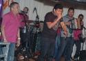 Los-Diablitos-show-01-