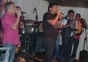 Los-Diablitos-show-02-