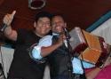 Los-Diablitos-show-04-