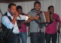 Los-Diablitos-show-06-