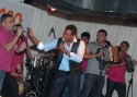 Los-Diablitos-show-15-