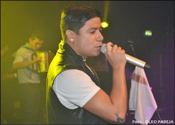 Daniel-Calderon-show-02-