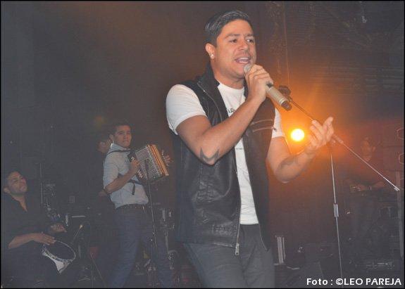 Daniel-Calderon-show-05-