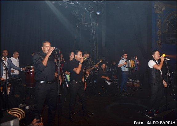 Daniel-Calderon-show-06-