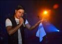 Daniel-Calderon-show-04-