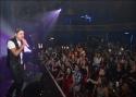Daniel-Calderon-show-07-