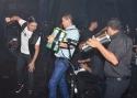 Daniel-Calderon-show-08-
