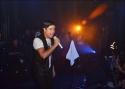 Daniel-Calderon-show-11-