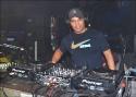 Daniel-Calderon-show-13-