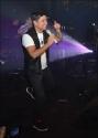 Daniel-Calderon-show-20-