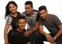 Los-Inquietos-01-.jpg