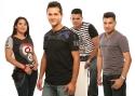 Los-Inquietos-02-.jpg