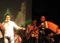 Los-Inquietos-07-.jpg