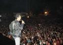 Los-Inquietos-09-.jpg