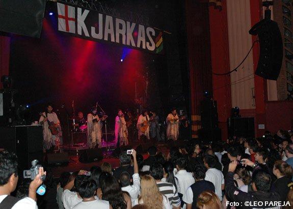 Los-Kjarkas-08-.jpg