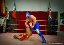 lucha libre