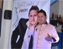 Luis-Carlos-show-02-