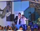 Luis-Carlos-show-03-