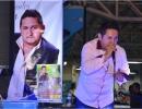 Luis-Carlos-show-04-