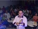 Luis-Carlos-show-05-