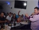 Luis-Carlos-show-07-