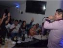 Luis-Carlos-show-08-