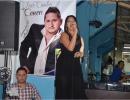 Luis-Carlos-show-12-