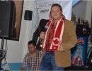 Luis-Carlos-show-14-