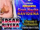 Luis-Carlos-show-15-