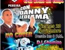 Luis-Carlos-show-16-