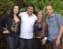 Manizales-encuentro--04